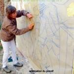 P1000501-Fresque (1)